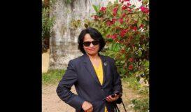 Sportsavour Online with Chhaya Shishir Janbandhu