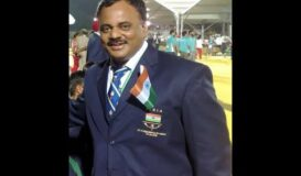 Sportsavour Facts: Dronacharya Vijay Munishwar vows to keep para sport on the rise