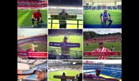 Episode 5: Sportsavour Online with Saurav Guhathakurta